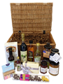 Bath and Bristol Hamper