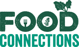 Bristol Food Connections 2016